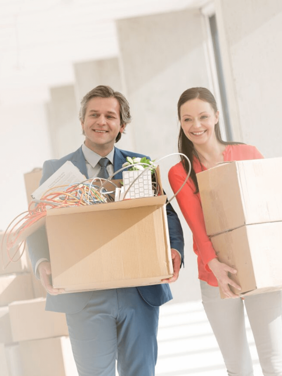 http://www.lodhipackersandmovers.in/wp-content/uploads/2020/03/office-relocation-1.png