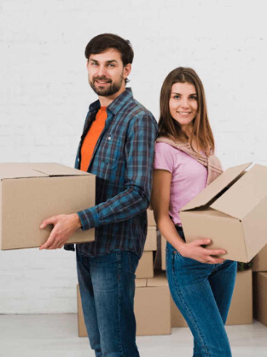 http://www.lodhipackersandmovers.in/wp-content/uploads/2020/03/packing-and-moving.png