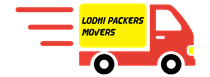 Packer And Movers in Indore