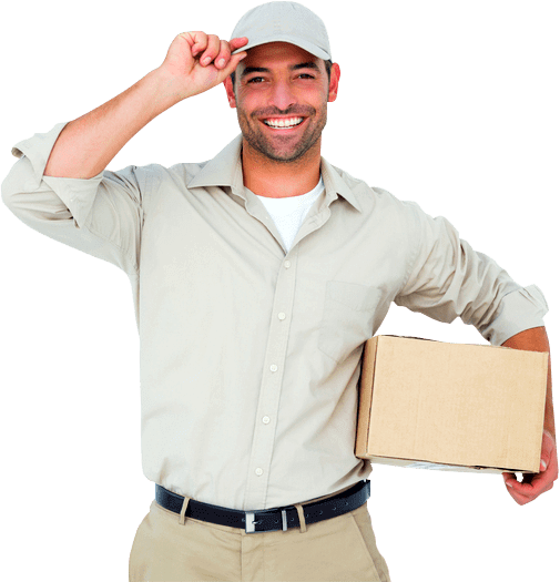 best packers and movers indore